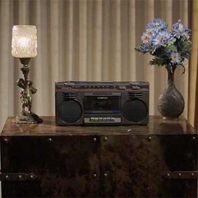 Bn-radio-spot-thumb