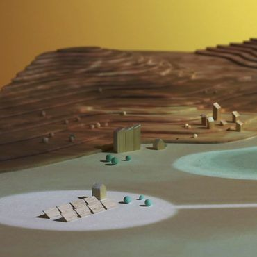 Enel-concurso-maqueta-video-mapping-portada-thumb