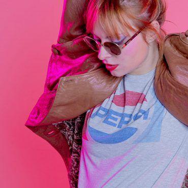 Fleamarket-fashion photography-portada-thumb