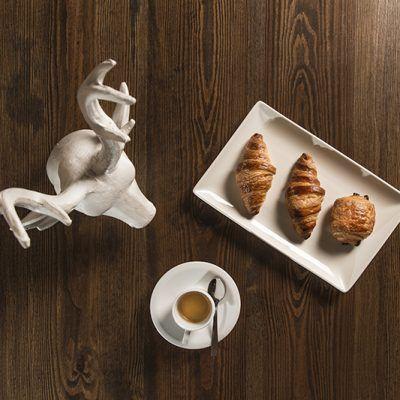 Hotel-posada-terra-santa-desayuno-cafe