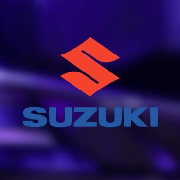 Suzuki-evento-inauguracion-tecnimotors-thumb copia