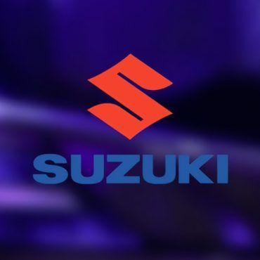 Suzuki-evento-inauguracion-tecnimotors-thumb copia