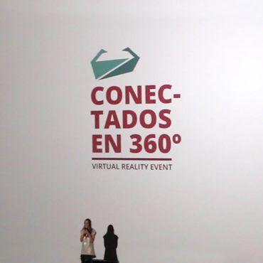 conectados-360-videomapping-patriciabarcena-ocimax