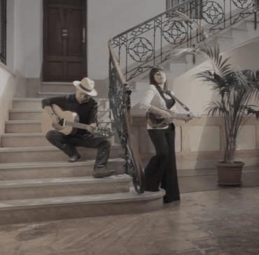 magnolia-joanpetit-noemigarcies-musica-directo-videoclip-mallorca
