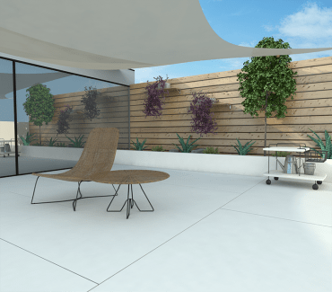 3Darchitecture_Komposit04_