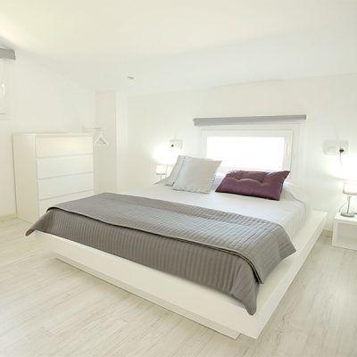 dormitorio-casamina-casavacacional-selva-produccion-videopromocional